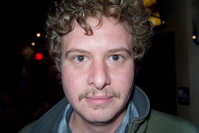 Movember (10 of 23)