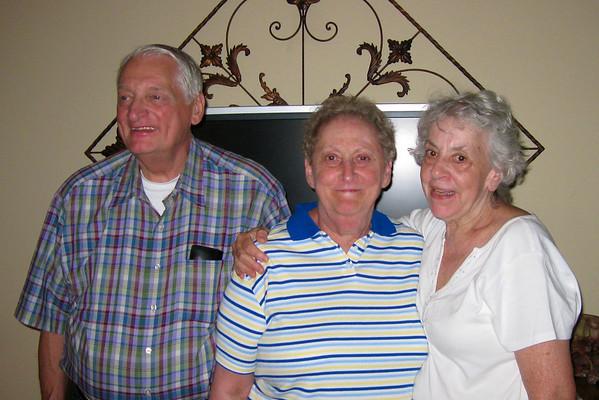 2011.06-07 Grandpa/Grandma Brick