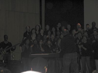 2011.10.29 Tufts
