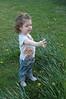 apr_2011_rachel_front_garden_3