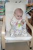apr_2011_anna_chair_1