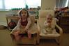 apr_2011_rachel_anna_chairs_1