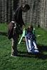 apr_2011_rachel_hertford_farm_playpark_1