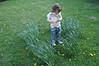 apr_2011_rachel_front_garden_1