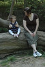 april_2011_pt 2_ deep_dark_wood_rachel_susan_02
