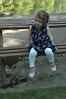 april_2011_pt 2_ walk_rachel_bench_02