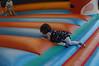april_2011_pt 2_ bouncy_castle_01