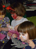 october_2011_nct_birthday_parties_izzy_eliza_rachel_02