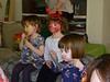 october_2011_nct_birthday_parties_izzy_eliza_rachel_01