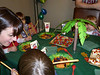 october_2011_nct_birthday_parties_dinner_02