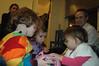 christmas_2011_rachel_anna_annaw_01