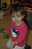 christmas_2011_annaw_13