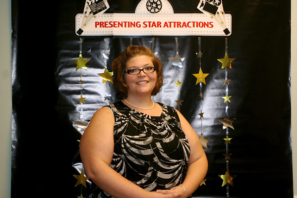 Cobb DFCS STAR Awards 2011