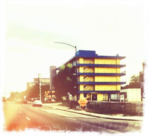 Photo1 (1)