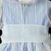 Easter Dresses 2011 _-1