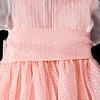 Easter Dresses 2011 _