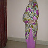37 weeks: our house, Pindi