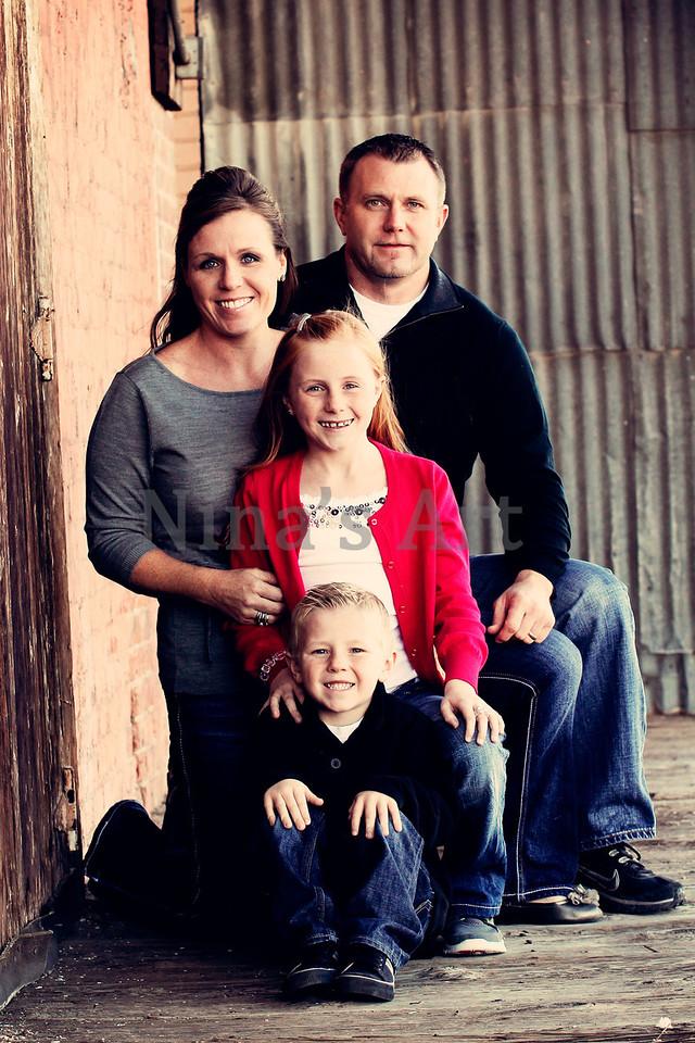 Gentry Family 2011 (10)pandora