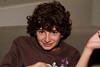 20110312_Gigi_BDay_08