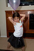 20110312_Gigi_BDay_19