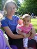 july_2011_pt5_hillyfields_concert_anna_mummy_01