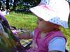 july_2011_pt5_hillyfields_concert_anna_11