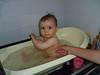 july_2011_pt1_anna_bath_1