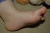 july_2011_pt2_anna_foot