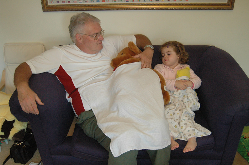 july_2011_pt2_grandpa_rachel