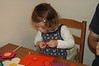 july_2011_pt1_rachel_messy_play_at_home_02
