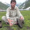 A short tale from our time trekking in the Kaghan.
