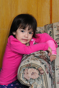 Img2011-01-16_134825