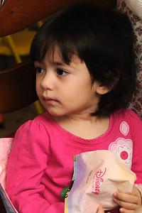 Img2011-01-16_134537