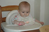 march_2011_anna_first_solids_11