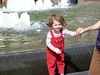 may_2011_pt1_canary_wharf_rachel_fountain_02