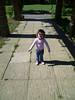 may_2011_pt1_bury_lodge_park_rachel_02