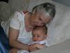 may_2011_madrid_estrella_anna