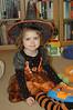 nov_2011_part2_orange_witch_2
