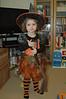 nov_2011_part2_orange_witch_1