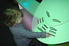 nov_2011_part3_science_museum_rachel_5