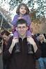 nov_2011_part3_winter_wonderland_rachel_daddy