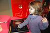 nov_2011_part3_science_museum_rachel_6