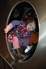 nov_2011_part3_science_museum_rachel_3