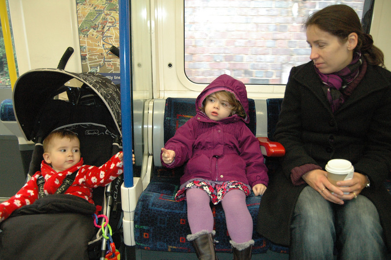 nov_2011_part3_tube_rachel_anna_mummy_tube_2