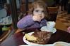 nov_2011_part3_rachel_coffee_1