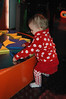 nov_2011_part3_science_museum_anna_1