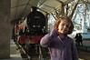 nov_2011_part3_winter_wonderland_rachel_train