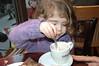 nov_2011_part3_rachel_coffee_2