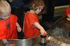 nov_2011_part3_science_museum_rachel_1