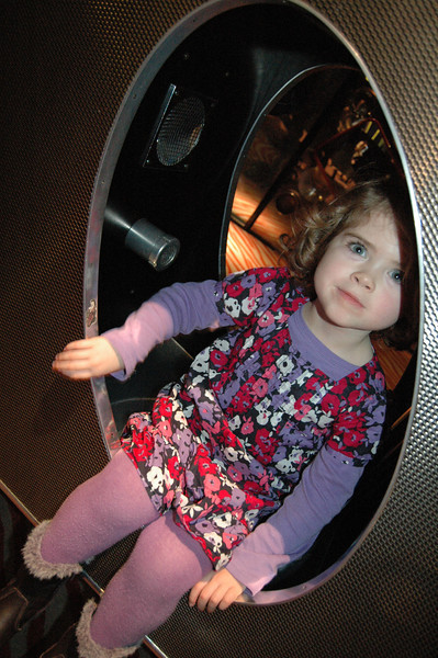 nov_2011_part3_science_museum_rachel_2